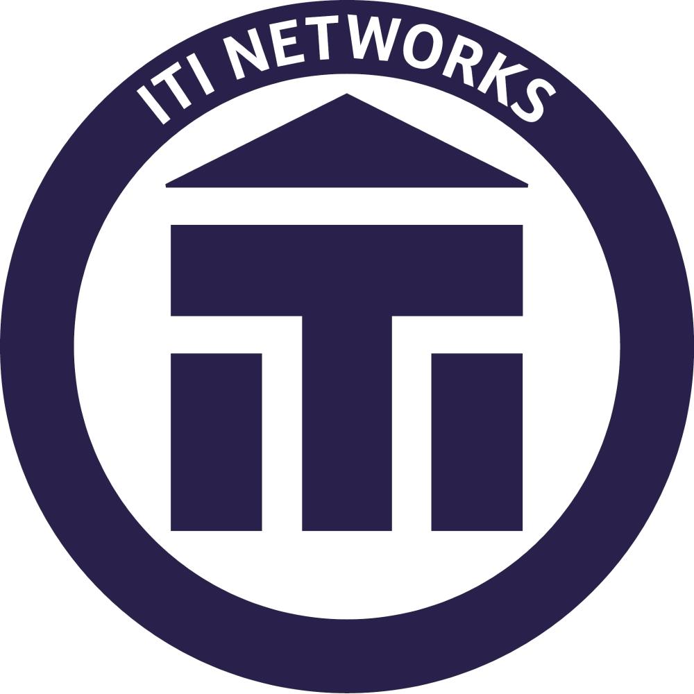 ITI Networks